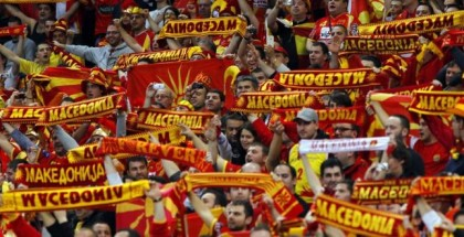 macedonia-handball-em2013