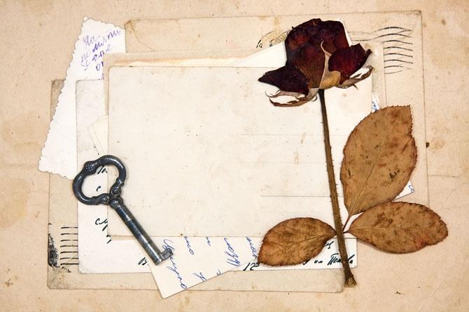 ljubovnite-pisma-kako-nostalgichen-razgovor-za-edno-dalechno-vreme