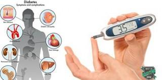 Трикови за повлекување на дијабетисот кои вашиот доктор нема да ви ги каже