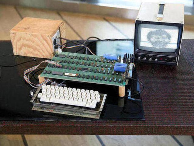 apple-1-computer[1]