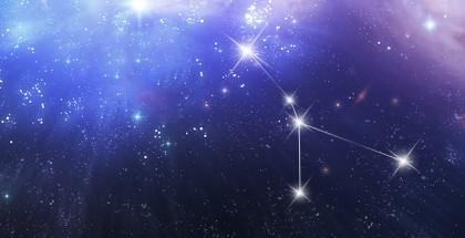 horoscope-gallery-cancer
