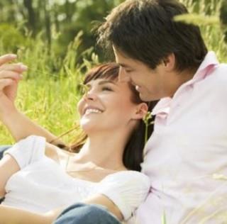 5 работи кои жените најмногу ги сакаат кај мажите