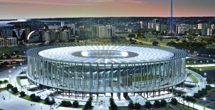 estadio_nacional_de_brasilia_mane_garrincha