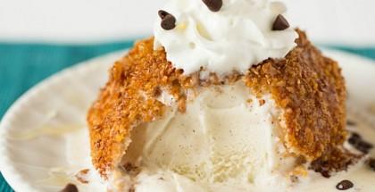 fried-ice-cream-11A-600
