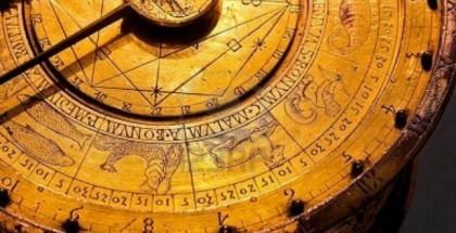 horoskop-foto