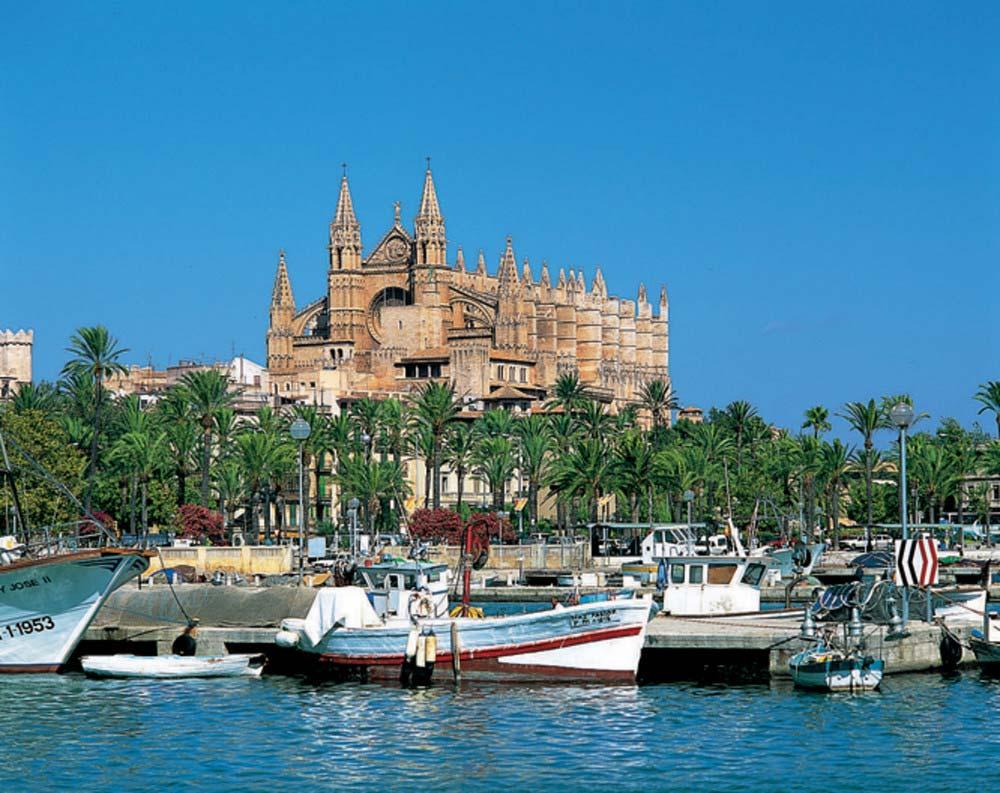 27_04_Majorca-Spain3