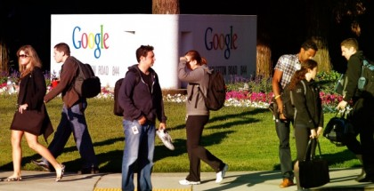 3044606-poster-p-1-googles-head-of-hr-shares-his-hiring-secrets