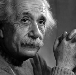 Неколку факти за генијалниот мозок на Ајнштајн