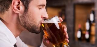 Американска компанија прави пиво од урина (и други човечки работи)
