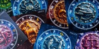 Најлошите страни на хороскопските знаци