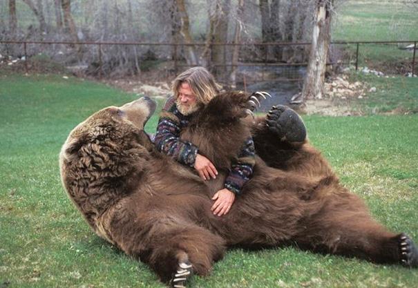 belly-rub-animals-48__605