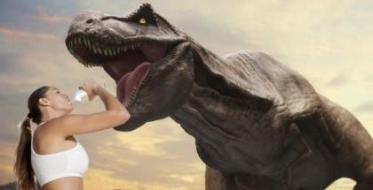 water_dinosaur