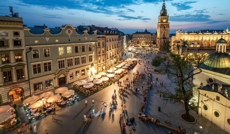 GP_Krakow