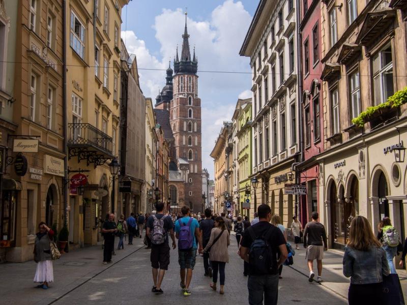 Poland-Krakow3-6