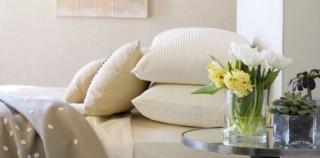 Ослободете се од лошиот мирис во домот со овој едноставен трик