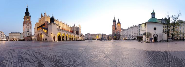 krakow-134090