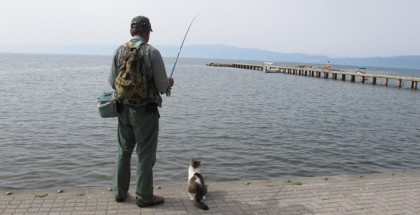 lake-ohrid-fishing