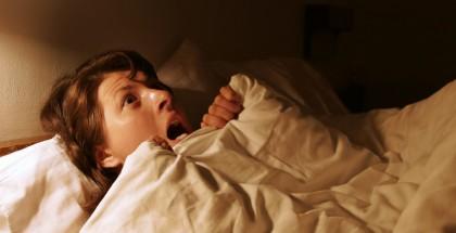 Nightmares___Paralysis___1822009Small___011110
