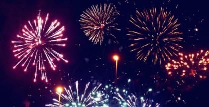 fireworksCOVER
