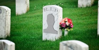 profile_death