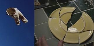 """29 фотографии кои докажуваат дека """"Breaking Bad"""" има најдобрата кинематографија"""