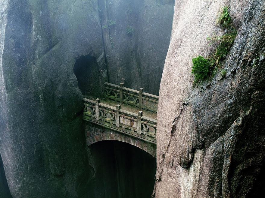 Одмори -Патувања - Page 3 Old-bridges-131__880