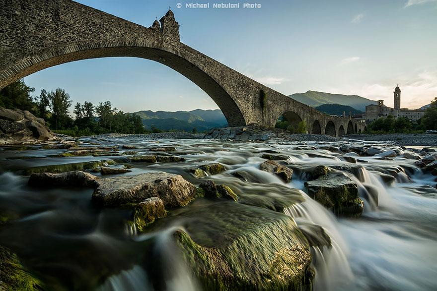 Одмори -Патувања - Page 3 Old-bridges-171__880