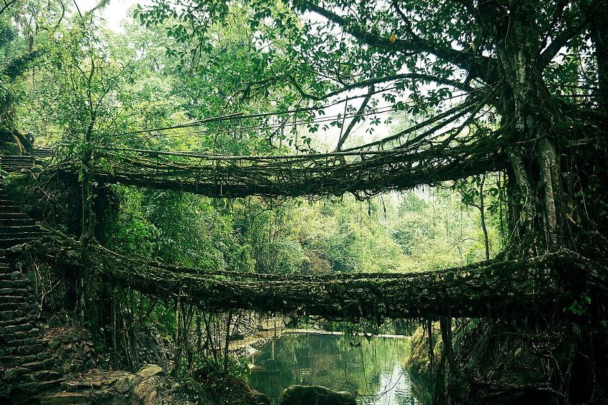 Одмори -Патувања - Page 3 Old-bridges-23__880