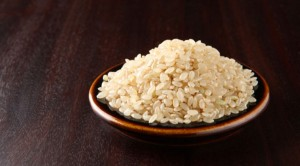 brown-rice_0