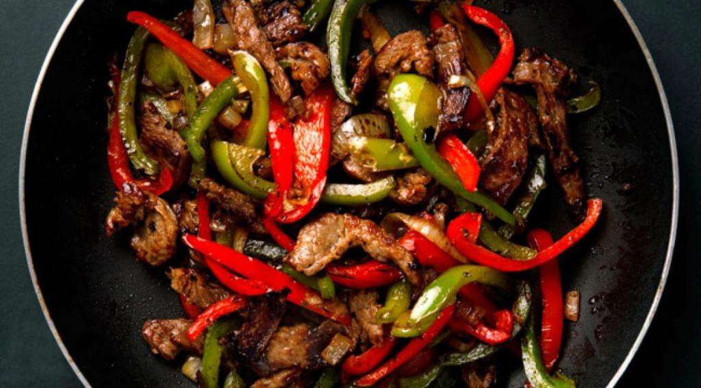 pepper-steak-recipe_0