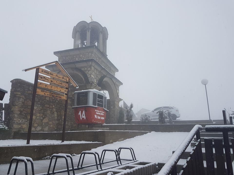 sneg-sapka1